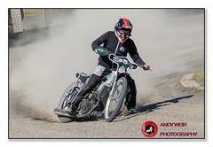 Les Collins (blazingsun2011) Tags: buxton derbyshire eos7d moto motorbikes motorcycles motorsport rideskidit speed speedway