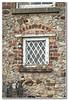300 Light Years (Oul Gundog) Tags: ardress house armagh county plantation farmworking northern uk ireland historical history ulster windows