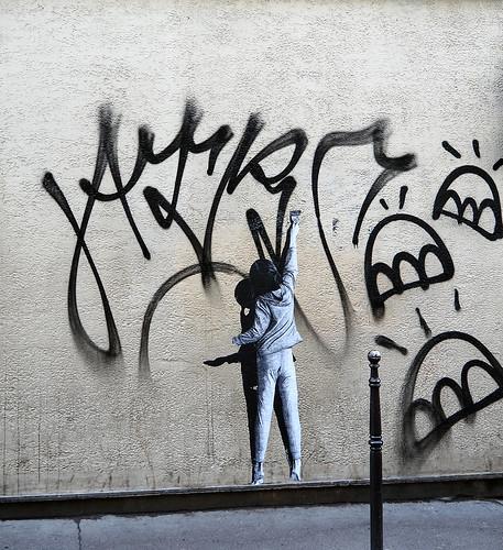 By Murmure [Paris 1er]