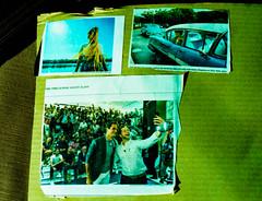 cut-outs / roger (bluebird87) Tags: leica m6 dx0 c41 epson v800 jobo lightroom kodak portra 400 cutouts newspaper