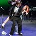 Orlando Fringe International Artist Teaser Show