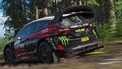 Team Sky VR46 Ford Fiesta WRC+ (PixelGhostClyde) Tags: playground turn one team italian 10 horizon xbox games x pg forza microsoft custom studios xb1 fit motorsport 4k livery t10 xbone fh4 forzisti xb1x