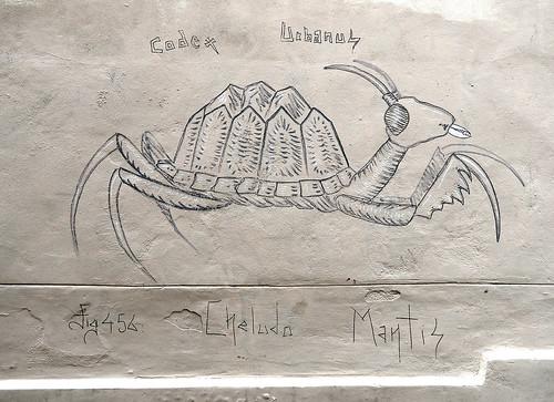 By Codex Urbanus [Paris 1er]