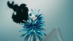 saskia (zibska) Tags: secondlife zibska glamaffair we3roleplay hairfair2019 kustom9