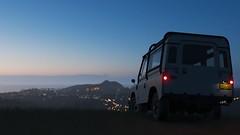 Land Rover Series III (PixelGhostClyde) Tags: forza motorsport horizon fh4 turn 10 studios t10 playground games pg microsoft xbox one xb1 xbone x xb1x 4k