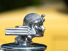The Sun God Ra (Jim Frazier) Tags: 1930 2019 20190825genevaconcours antique apparatus art august automobiles autos badges carshows cars chrome city classic classiccars closeup concoursedeelegance convertible coupe detail devices equipment geneva heritage historic historical history hood hoodornaments il illinois insignia jimfraziercom kane lincolnhighway loadcode201908 machinery machines macro mechanical metal middaylight minimalism motorcars old ornament q4 ra ruleofspace sculpture shiny shows silver simplicity sizeover1000 smooth statuary statue steel steely study stutz stutzmbconvertiblecoupe summer sungodra sunny thirdstreet transportation trucks urban vehicles vintage yellow f10