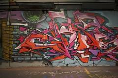 CHIPS CDSK SMO A51 DVK (CHIPS SMO CDSK A51) Tags: chips graffiti ukgraff london graffitilondon chipscdsk c cds cdsk chipsgraffiti chipscds chipslondongraffiti chipsspraypaint chipslondon chips4d cc chips4thdegree graff graffart graffitiuk graffitichips graffitiabduction grafflondon graffitibrixton graffitistockwell graffitilove graf graffitiparis g graffitilov gg graafitichips graffitishoredict aerosolart a art area51 a51 aerosol artgraff aa afo
