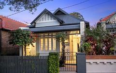 7 Enfield Street, Marrickville NSW