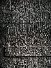 00310034 (onesecbeforethedub) Tags: vilem flusser technical images onesecbeforetheend onesecbeforethedub onesecaftertheend photoshop multiple exposure collage malta edinburgh contemporaryart streamofconsciousness details diptych rust decay industrial anthropomorphism anthropocene