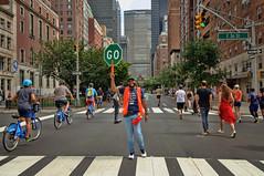 Go (nyperson) Tags: parkavenue newyorkcity street