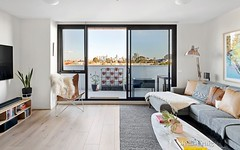 4304/189 Weston Street, Brunswick East VIC