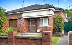 34 Hollands Avenue, Marrickville NSW