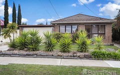 7 Snaefell Crescent, Gladstone Park VIC
