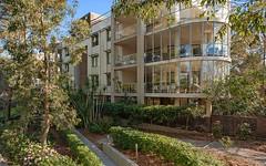 1/1-3 Munderah Street, Wahroonga NSW