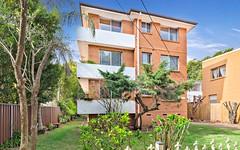 1/12 Margaret Street, Ashfield NSW
