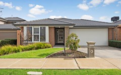 30 Windermere Parade, Doreen VIC