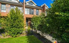 9/24-26 Markey Street, Guildford NSW