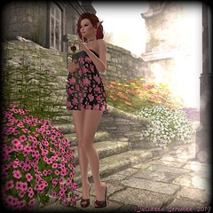Coming up roses (Julianna Seriman) Tags: argrace lelutka maitreya wiccasoriginals lsrmoda soul2soul juli juliannaseriman secondlife fabfree fabulouslyfree fabfreeinsl fabfreeinsecondlife fabulouslyfreeinsl fabulouslyfreeinsecondlife free groupgift freeinsl freeinsecondlife freebie dollerbie freefashion freesecondlifefashion