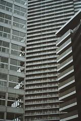 pen FT (haco-otoko) Tags: analog filmisnotdead フィルム film olympus halfcamera penft