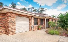 2/1-5 La Fontaine Avenue, Lavington NSW