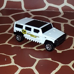 '02 Hummer H2 SUV Concept construction 6/20 sub series 2018 40/100 Matchbox 1/64 by Mattel Toys . (Rodimuspower) Tags: 11 12 toycollectors 1superfast 2vintagetoy 3mattel 4toyphotography 5toyreview 6toyhunting 7collectible 8collector 9toycollector 10diecast hummerh2suvconcept 22 construction 21 26 14 15 25 17 24 23 16 20 18 hummer 13 27 19 matchbox modelcars scalemodels vintagetoys mainline mbx scale164 diecaster diecastdaily ⠀ matchboxcollector diecastpics modelcarsofinstagram matchboxcommunity