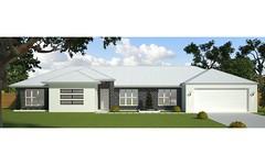 410/11-23 Gordon Street, Marrickville NSW