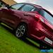 Hyundai-Grand-i10-NIOS-24