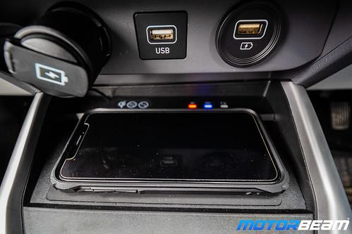 Hyundai-Grand-i10-NIOS-12
