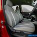 Hyundai-Grand-i10-NIOS-10