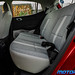 Hyundai-Grand-i10-NIOS-9