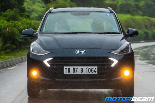 Hyundai-Grand-i10-NIOS-2