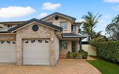 23B Yuruga Avenue, Caringbah South NSW
