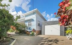 115 Paterson Street, Byron Bay NSW