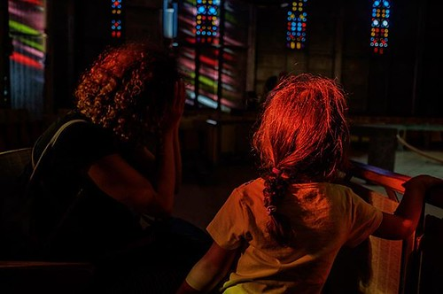 Eglise #saintjoseph #augusteperret #lh_lehavre @lh_lehavre @uneteauhavre #uneteauhavre #ueah #uneteauhavre2019 #lehavre #amakolena #tousenoeuvres #x70 #fujix70 #fujifilmx70 #tw