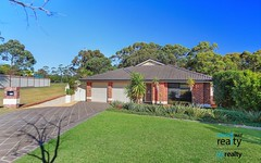 14 Ball Close, St Georges Basin NSW