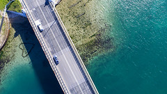 Fremantle_Love Bridge_DJI_0916