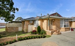 1/45 Bossley Road, Bossley Park NSW