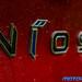 Hyundai-Grand-i10-NIOS-26