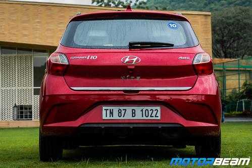 Hyundai-Grand-i10-NIOS-19