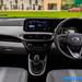 Hyundai-Grand-i10-NIOS-15