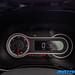 Hyundai-Grand-i10-NIOS-11