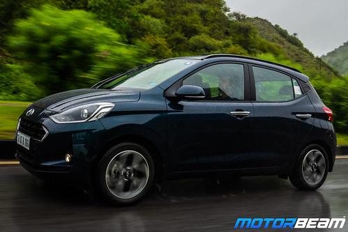 Hyundai-Grand-i10-NIOS-5
