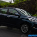 Hyundai-Grand-i10-NIOS-3