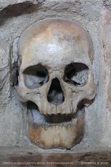 Skull Tower 2 (srkirad) Tags: skull tower human skulltower history niš naisus serbia srbija horror wall