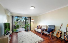 18/4-6 Bellbrook Avenue, Hornsby NSW