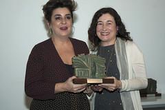 Premios_F_M_P_2018_91