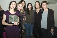 Premios_F_M_P_2018_155
