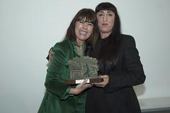 Premios_F_M_P_2018_112