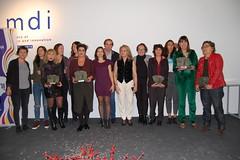 Premios FMP 2018 (143)