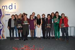 Premios FMP 2018 (144)